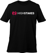 HighStakes T-Shirt